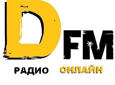 Радиостанции Icom  shopradioscannerru
