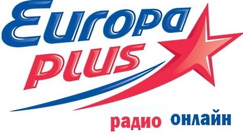 Русское Радио слушать онлайн / Бесплатный прямой эфир ...